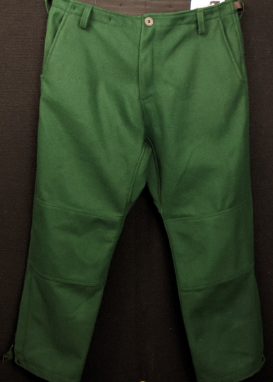 Picture of Big Woods Bucks Tracker Pants - Price includes shipping