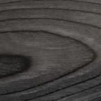 Charcoal Laminate