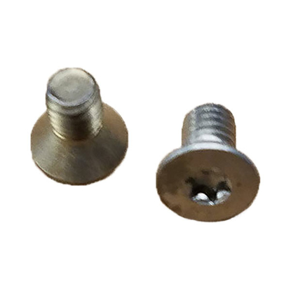 Patriot 4-40 Sight Mount Screws