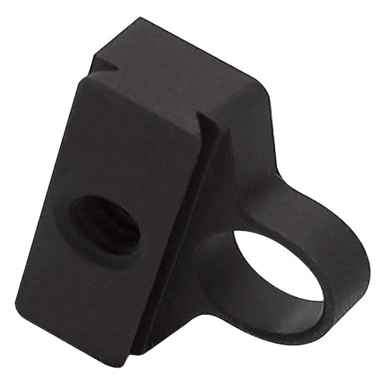Patriot Ghost Ring Peep Sight