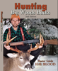 Picture of New Release - Hunting Big Woods Bucks 2nd Edition by Hal Blood Combined 1st & 2nd Books
